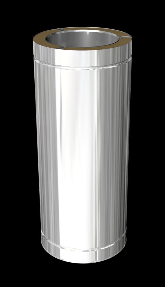 Starter Length 50cm  (build in adapter)