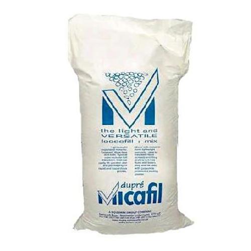 Vermiculite 100L Bag