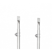 Telescopic Support kit (1.5 - 2.5m)