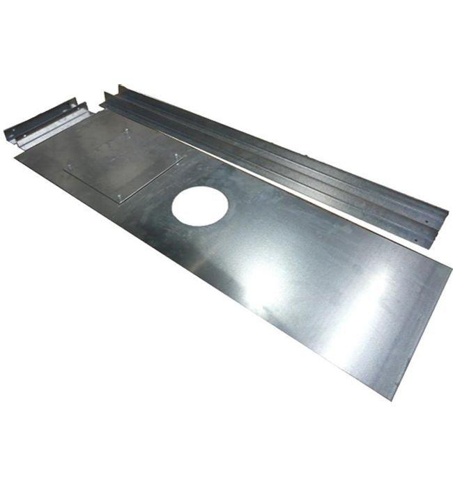 register plate